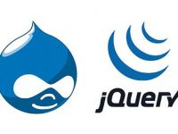 change-jquery-version-drupal-7